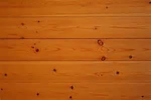 Flooring for kitchen vinyl wood plank flooring in kitchen kone jpg