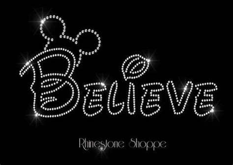 tattoo fonts disney 138 best images about rhinestone patterns on