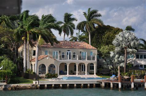 Florida House Plans croisi 232 re pour d 233 couvrir les plus belles villas de miami