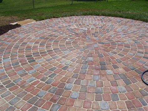 top 28 landscape pavers cheap patio ideas pavers