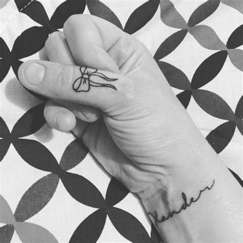 hand tattoo pros and cons wirst tattoo 19 tat pinterest to be 45 and for women