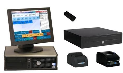 security systems security systems that work