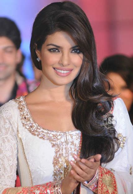 hairstyles with indian outfits priyanka chopra hairstyles with indian outfits indian