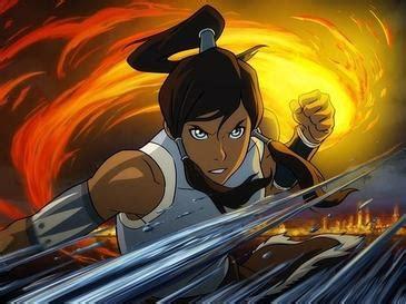 the legend of korra animated wiki fandom powered by wikia korra