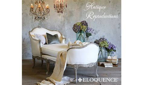 vintage country furniture country furniture eloquence reproduction and