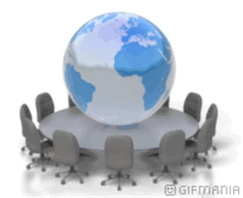 insertar imagenes gif en power point gifs animados de salas de reuniones gifmania