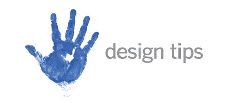 designer tips 5 tips for new designers ashworth creative