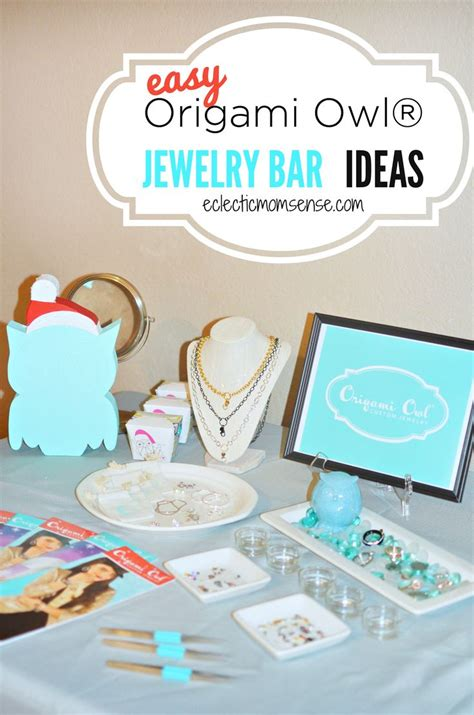 How To Clean Origami Owl Jewelry - 25 best ideas about origami owl jewelry on