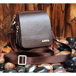 Casual Wallet Vertical 174 Lutece vertical messenger bag small leather shoulder bag bagswish