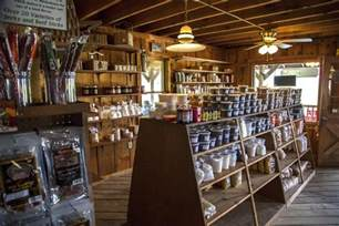 19 of virginia s most interesting general stores markets