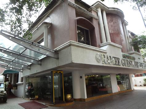 comfort high school address hotel ramee guestline dadar mumbai india booking com