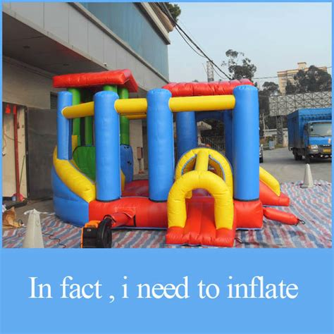 i want to buy a bounce house i want to buy a bounce house 28 images 2017 best selling buy bounce house