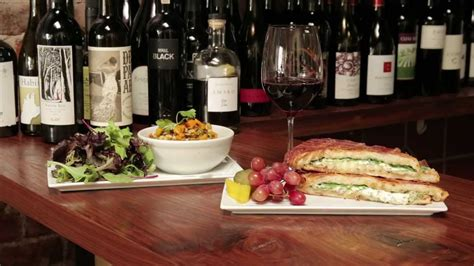 paradise pantry a ventura gourmet market wine bar and
