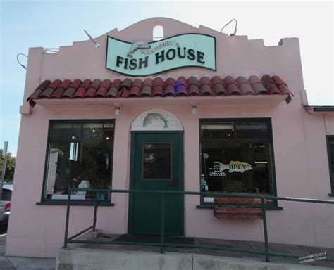 monterey fish house monterey fish house 28 images monterey fish house 28 images monterey fish house