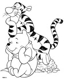 disney coloring pages kids printable printable kids colouring pages