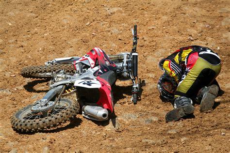 motocross bike insurance motocross injury insurance rpa mx ltd