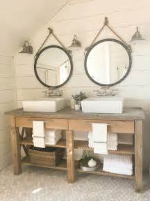 Vanity Light Modern 34 Rustic Bathroom Vanities And Cabinets For A Cozy Touch