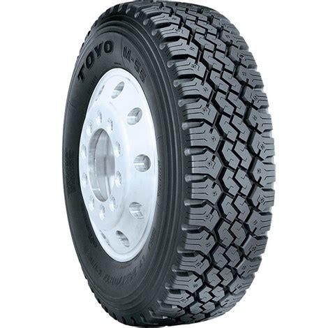 best light truck tires all season multi terrain truck suv cuv tires toyo tires
