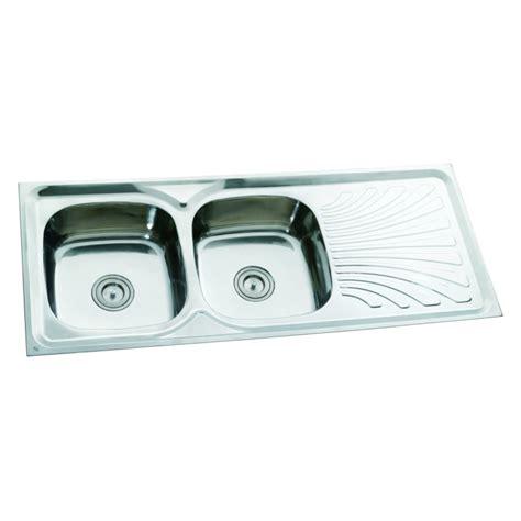 kitchen sink tray stainless steel sink organizer tray in