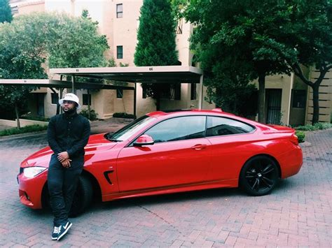 casper nyovest house and cars latest news of casper nyovest newhairstylesformen2014 com