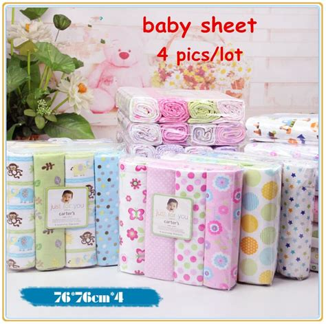 newborn bedding sets compare prices on newborn bedding sets shopping