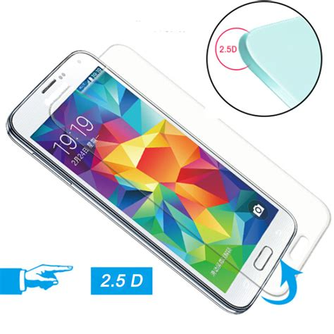 Usa Tempered Glass Samsung A5 1 screen protector tempered glass for samsung galaxy s6 s5