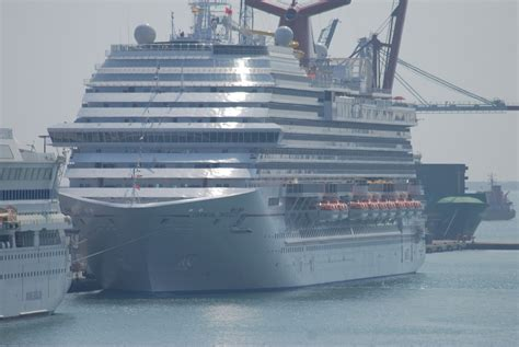 largest cruise ship being built largest cruise ship being built 24 awesome biggest cruise