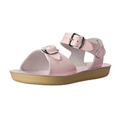sandals for toddler salt water sandals by hoy shoe surfer sandal toddler