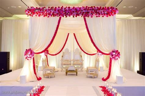 Patel Wedding Braja Mandala   Ethnic Weddings   Wedding