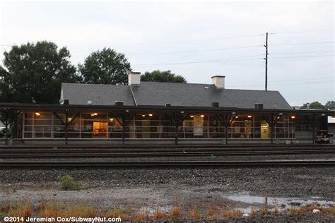 The Home Depot Raleigh Nc Raleigh Nc Amtrak S Carolinian Piedmont Silver