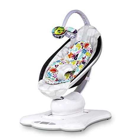 swing 4moms popular for baby