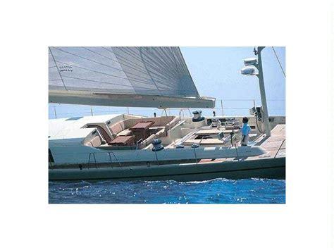 boats kenora boat wally kenora inautia inautia