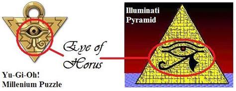 yu gi oh illuminati illuminati conspiracies yu gi oh