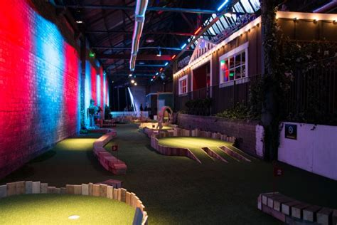 swinging party london don t call it valentine s swingers party a crazy golf