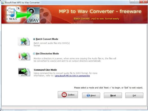 download converter of mp3 to wav download mp3 wav convert software ojosoft mp3 to wav