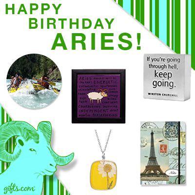 zodiac aries tim  kati images  pinterest aries astrology zodiac signs