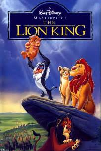 film producer lion lion king creators say mufasa and scar weren t brothers