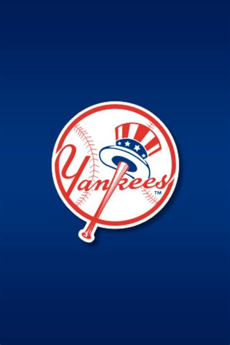 yankees wallpaper for iphone 6 new york yankees iphone wallpaper hd