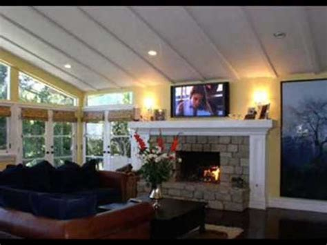 Malibu Detox Retreat by Only In Inside Look At Malibu S Detox Retrea