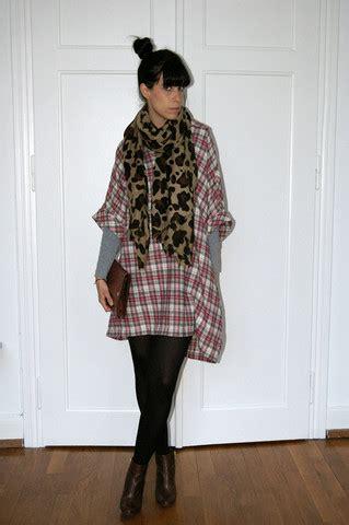 Zara Clutch Scraf geraldine grisey h m booties vintage clutch zara scarf all mixed up lookbook