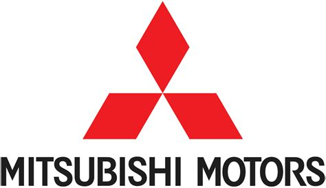 mitsubishi motors logo lowongan kerja via email pt mitsubishi motor kramayudha
