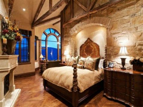 medieval bedroom medieval bedroom my ultimate castle pinterest