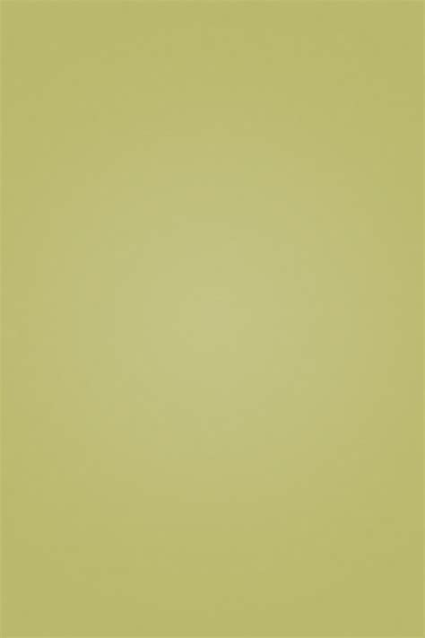 wallpaper olive green olive green iphone wallpaper hd