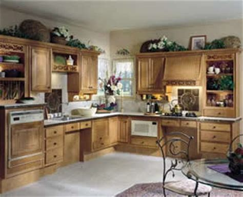 Handicap Kitchen Cabinets Handicap Kitchen Design Peenmedia