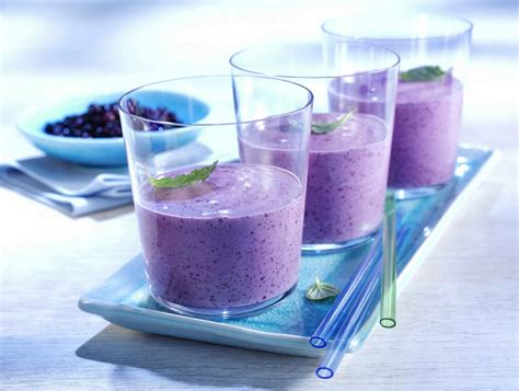 liquid brainpower vegan smoothie and soup recipes for a faster brain books new age soul food blueberry brain booster smoothies