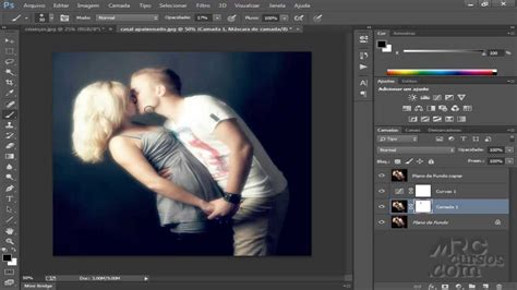 tutorial photoshop cc 2014 youtube tutorial online gr 225 tis photoshop cc efeito em foto youtube