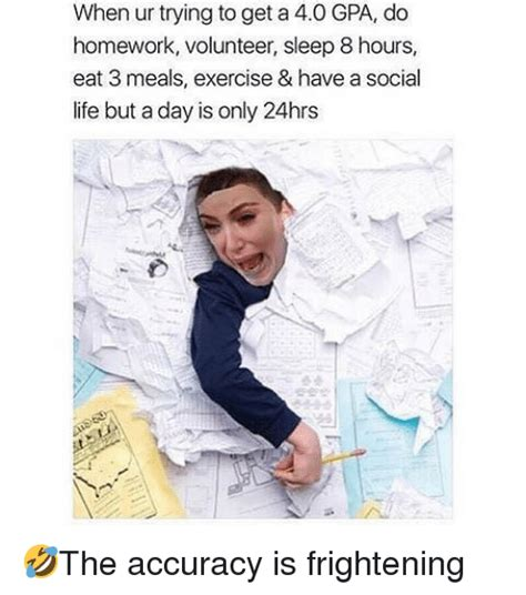 Getting Into Top Mba With 3 0 Gpa by 25 Best Memes About Volunteer Volunteer Memes