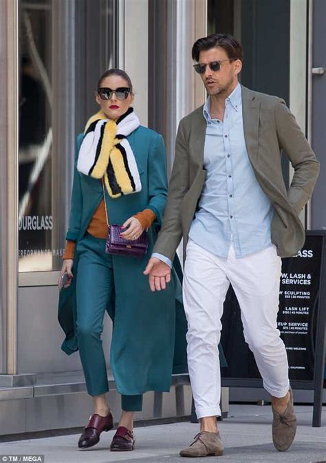 The Fashionista And Shades Couture In The City Fashion by 2516 Melhores Imagens De Fashion Style No