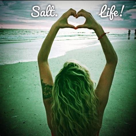 boat wraps foley al 90 best salt life images on pinterest salts beach bum