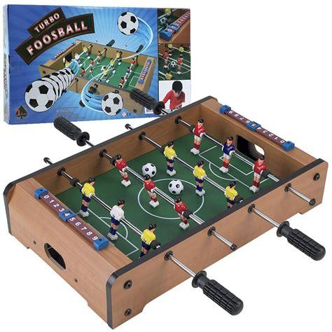 mini table top foosball table fastfurnishings